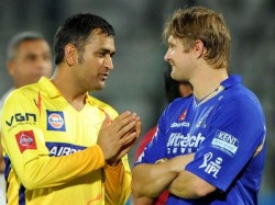 Jasprit Bumrah Great Find For India Shane Watson