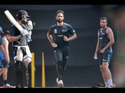 st Semifinal New Zealand England Have 2 2 Record Wc T