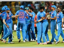 Preview World T20 Quarter Final India Vs Australia Mohal