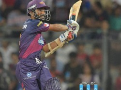 Ipl Don T Know Why R Ashwin Got Only One Over Says Ajinkya Rahane