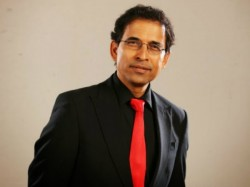 Indian Premier League 2016 Harsha Bhogle S Commentary Contract Termina
