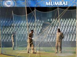 No Ipl Games Maharashtra May Rules Bombay High Court