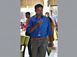 Bcci Wants Rahul Dravid To Coach India