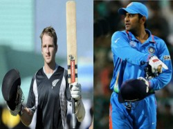 Team India Cricket Shedule With Newzealad