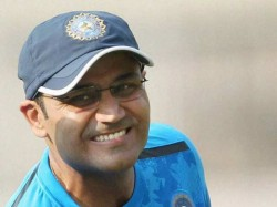 Virender Sehwag S Advice Pakistani Fans Ahead Champions Trop