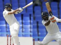 Ravichandran Ashwin Thanks Virat Kohli Pushing Him Up The Or