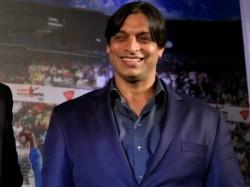 Ul Haq The Best Batsman I Ever Bowled To Says Shoaiab Akhtar