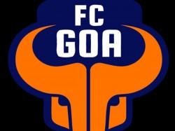 Fc Goa Determined Turn Agony Into Ecstasy