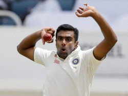 Icc Test Rankings Virat Kohli Slips 20th No Indian Top