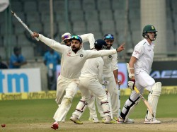 India At Full Strength New Zealand Tests