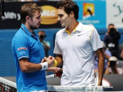 It Will Be Tough Federer Be Back Top Four Says Wawrinka