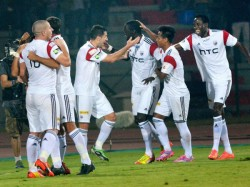 Preview Do Or Die Chennaiyin As Northeast Eye Second Succesive Win