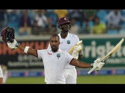 Darren Bravo Axed Wicb Following Twitter Outburst Over Big Idiot Remar