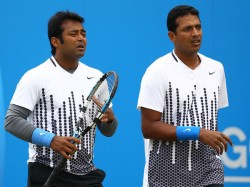 Leander Paes Says That There Is No Right Or Wrong His Longstanding Rif