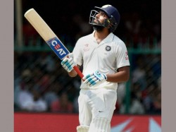 Injured Rohit Sharma Likely Miss 12 Weeks Cricket