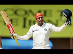 Hilarious When Virender Sehwag Stopped Match Remember Song