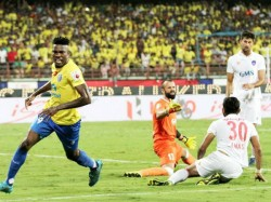Kerala Ready Blast As Atk Eye Their Second Title