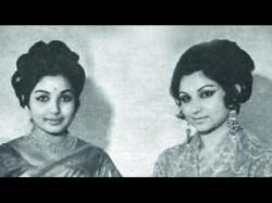 Jayalalithaa Was Fan Tiger Pataudi Says Sharmila Tagore