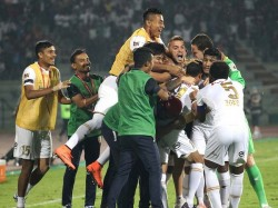 Northeast United Keep Semis Hopes Alive With Win Over Dynamo