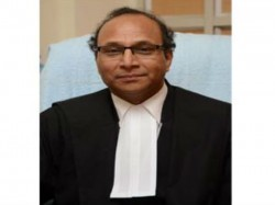 Hyderabad High Court Refuses Stay Hca Elections