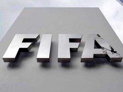 Swiss Court Rejects Lawsuit Against Fifa On Qatar Labour Rights Violations