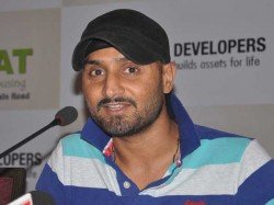 Harbhajan Singh Lashes Out At India Team Selection For England Series