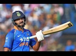 India Vs England Virender Sehwag Salutes Fighter Yuvraj Singh