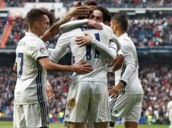 La Liga Game Week 23 Roundup And Results