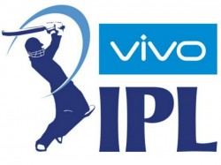 Ipl 2017 Price Availablity Stadium Tickets Out