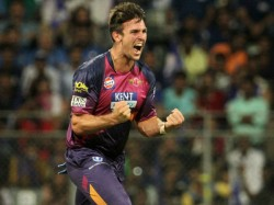 Ipl 10 Mitchell Marsh Set Miss Cash Rich League Yet Again Faces Lenghty Absence