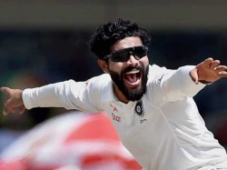 Ravindra Jadeja Replaces Ravichandran Ashwin Become No 1 Bowler In Latest Icc Test