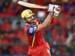 Virat Kohli If We Play Like This We Don T Deserve Win