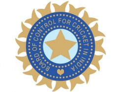 Bcci Loses Revenue Governance Votes At Icc Meet As Shashank Manohar Plays Hardball