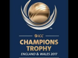 Champions Trophy Icc Issues Statement On Security After Manchesterterror Attack