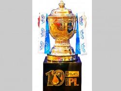 Preview Ipl 2017 Final Match 60 Pune Vs Mumbai On May