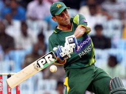 Icc Champions Trophy Pakistan Capable Beating India Says Younis