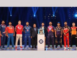 Bcci Planning Organise Mini Ipl With Uae As Most Favoured Venue