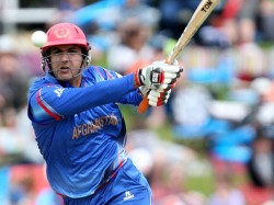 Mohammad Nabi Hopes Afghanistan Will Play India Their First Test Match