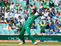 After Serving Ban Mohammad Amir Wanted Do Something Exceptional