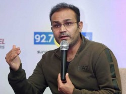 Virender Sehwag Reveals His Favourite Rd Burman Song On The Legend S 78th Anniversary