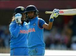 Harmanpreet Kaur 171 India S Greatest World Cup Innings Since Kapil Devs