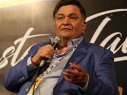 Rishi Kapoor Asks A Topless Moment At Women S World Cup Final