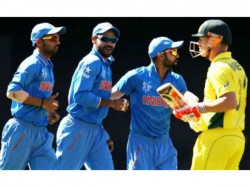 India Australia Odi Tickets At Eden Gardens Cost More After Gst