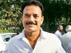 Madan Lal Blasts Bcci Announcing Reward Selectors