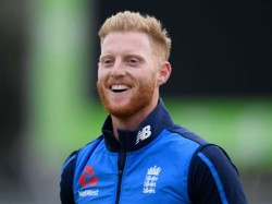 Stokes Needs Change Lifestyle Warns Vaughan