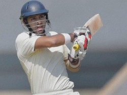 Naman Ojha Lead Third String Board President S Xi Team Vs Sri Lanka In Warm Up Tie