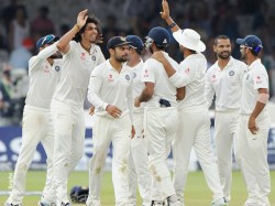 Icc Permits Four Day Test Matches On Trial Basis