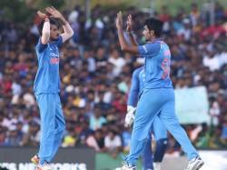 Jasprit Bumrah Yuzvendra Chahal Are Ready Tests Sunil Gavaskar