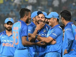 How Ms Dhoni Rohit Sharma Engineered Jasprit Bumrah Over As Virat Kohli India Win