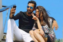 Mumbai Indians All Rounder Krunal Pandya Get Married Next Month